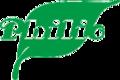 Philio Tech