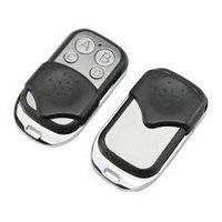 Z-Wave.me Key Fob Remote