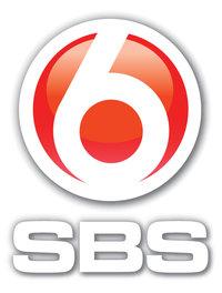 SBS6 HvN Domotica huis TANE