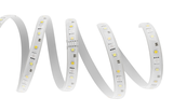 Aeotec RGB LED strip Z-Wave