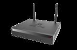 EZVIZ X5S Wifi 4-poorts NVR_