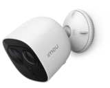 Dahua Imou Cell Pro IP Duo Draadloos Camera Systeem_