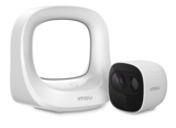 Dahua Imou Cell Pro IP Draadloos Camera Systeem_