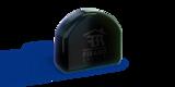 Fibaro RGBW Controller 2_