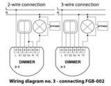 Fibaro Dimmer Bypass, FIB_FGB-002