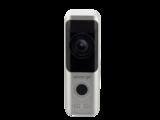 Dahua Imou DB10 2 MP Video Deurbel_