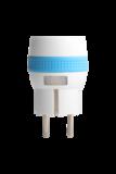 Nodon Micro Smart Plug_