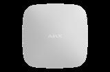 Ajax Rex wit