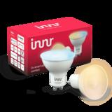 Innr Smart Spot Comfort Single Lens 2-pack_