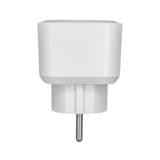 ACC-250-LD Compacte Stopcontactdimmer (250W)
