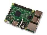 Raspberry Pi 3B+ Bundle Kit
