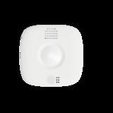 Heatit Z-Smoke Rookmelder met Pir Z-Wave_