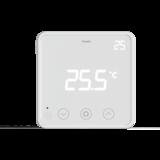 Heatit Z-Temp2 Thermostaat Z-Wave_