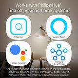 Innr Smart Plug_