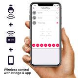 Innr Smart Plug 2-pack_