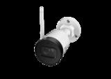 Dahua IMOU G22P Bullet Lite camera_
