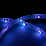 Hombli Slimme RGBW LED-strip (5m wifi)_