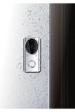 WOOX Smart Video Deurbel + indoor bel (chime) wifi_