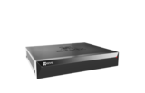 EZVIZ X5S 4-poorts 5MP PoE NVR