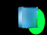 Qubino Mini Dimmer Z-Wave plus_