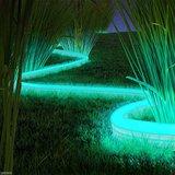 Innr Smart Flex RGBW Ledstrip 4m voor buiten_
