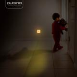 Qubino Luxy Smart Light_