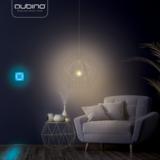 Qubino Luxy Smart Switch _