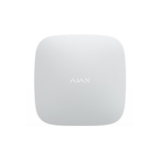 Ajax draadloos Alarmsysteem StarterKit_