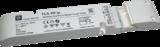 Zigbee LED-controller voor RGB en RGBW LED Strips_