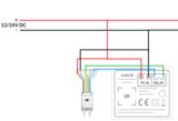 Ajax Relay relais-module_