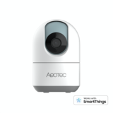 Aeotec SmartThings Cam 360_