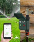 WOOX Smart Garden Irrigation Control (Zigbee)_