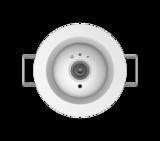 Philio PAW01 2MP wifi camera_