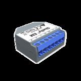Shelly EM energiemeter wifi_