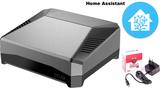 HAshop Home Assistant Kit Pro_
