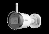 Imou Wireless Kit - Bewakingssysteem incl. 4 Camera's (1080p) 1TB_