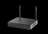Imou Wireless Kit  met 4 G26EP Camera's (1080p) 1TB_