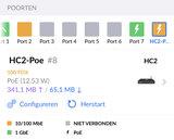 HC2-POE