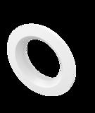 Ronde inbouwbeugel voor Fibaro of Philio Bewegingssensor