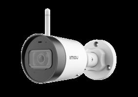 Dahua IMOU G22P Bullet Lite camera