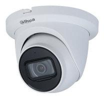 Dahua HDW3441TMP-AS 4MP Starlight Eyeball camera