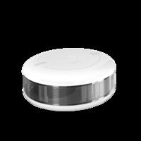 Fibaro CO Sensor (Koolmonoxide) Z-Wave Plus