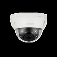 Dahua HDBW4831EP-ASE 4K D/N IR 3-Axis WDR Vandaal Dome 4mm Lens