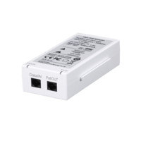 Dahua PFT1200 Hi-PoE Midspan (PoE injector)