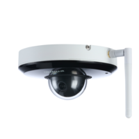 Dahua SD1A203T-GN-W PTZ Starlight Dome 2MP WiFi