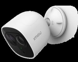 Dahua Imou Cell Pro IP Camera