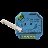 Icasa AC Switch Zigbee