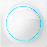 Fibaro Walli Dimmer Z-Wave Plus