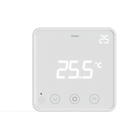 Heatit Z-Temp2 Thermostaat Z-Wave