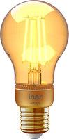 Innr Smart Filament Bulb Vintage E27